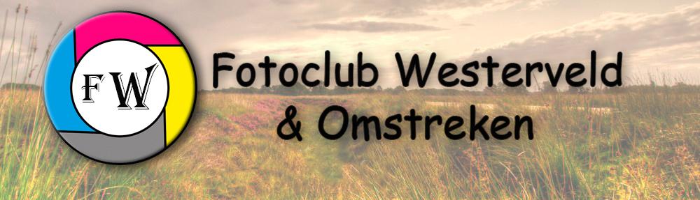 Fotoclub Westerveld e.o.